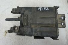 12 13 14 15 16 17 18 19 Nissan Versa 1.6L FUEL VAPOR CHARCOAL CANISTER 14950-3AB
