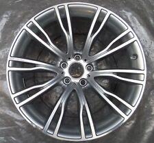1 BMW Alufelge Styling 551 11Jx20 ET37 7847311 X5 F15 X6 F16 F2449