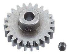 Robinson Racing - Extra Hard 5mm Bore (1.0 Module) Pinion 23 Teeth