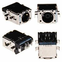 Prise connecteur de charge Asus G702V DC Power Jack alimentation