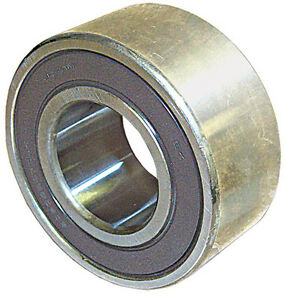 A/C Compressor Clutch Pulley Bearing Chrysler RV2 - NEW
