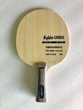 Lemuria ALC - Arylate Carbon Table Tennis Blade, FL
