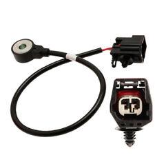 Upper Knock Sensor Fits Volvo C30 S40 S60 S80 V40 V50 V60 V70 1.6 T4 GTDI 7FR