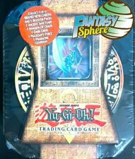 Yu-Gi-Oh Collector's Tins 2004: Blade Knight English yugioh  -  Sealed