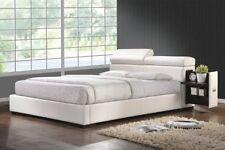 unbranded adjustable beds - Tempurpedic Adjustable Bed Frame