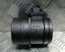 MAF Sensor Air Flow Mass 318d 320d N47N 8506409 BMW E90 E91 E92 E93 LCI 3 series