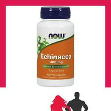 NOW Foods - Echinacea