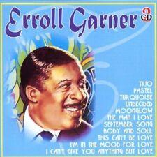 Erroll Garner Same (40 tracks) [2 CD]
