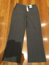 Target Collection Pants Size 10 Work Office Cocktail Or Casual New Tags Bnwt $49