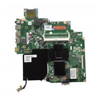 HP 15-d051sa Motherboard, Pentium N3510 @ 1.99GHz
