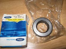 NOS 1972 Ford Bronco F100 F150 F250 Thrust Bearing T149 D2TZ-3123-A