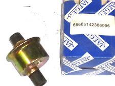 Simca Marmon transmetteur de pression d'huile 28v-6b JAEGER 085324.01