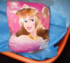 Sleeping Beauty Blonde Wig. New . Age 3 and up. Disney