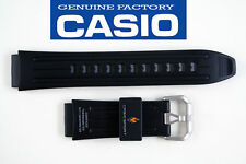 Genuine CASIO  PATHFINDER WATCH BAND PAW-1100 PRG-80J PRW-1000J PRG-80 PAG-80