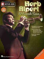 Herb Alpert, Paperback by Alpert, Herb (CRT); Taylor, Mark (COP), ISBN-13 978...