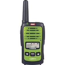 GME 1W UHF Transceiver TX665 DC9000