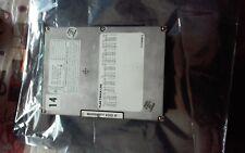Cdc    94155-048 Wren II Full height mfm drive st506/412 Interface Hard Drive