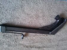 BMW E32/E34 JACK 1128771  7 SERIES CAR JACK