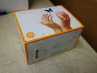 GE Healthcare RPN2236 Amersham ECL Prime Western Blotting Detection Reagent