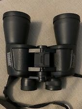 Bushnell Falcon 10x50 133450 Binoculars