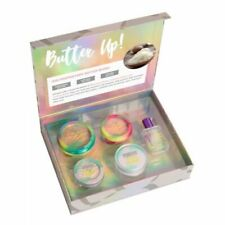 Physicians Formula BUTTER COLLECTION BOX ! Limited Edition