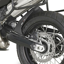 Mg5103 Givi Guardabarros/protector de cadena BMW F650