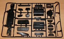 Tamiya 56348 Mercedes-Benz Actros 3363, 9115437/19115437 R Parts, NEW