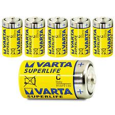 C MN 1400 LR 14 Batteriehalter für Baby AM-2 4014 UM-2 Batterie Neu