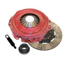 Ram Clutch Kit 98730;
