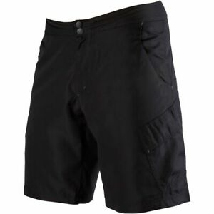 Fox Racing Ranger Sport Short Black, Size: 34