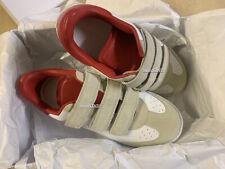 NIB Isabel marant beth sneaker size 38