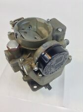 NOS CARTER WCD CARBURETOR 2350S 1956-1957 NASH 5640 5710