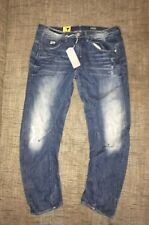 G-Star Jeans Arc 3 D Kate Tapered W27 L 30