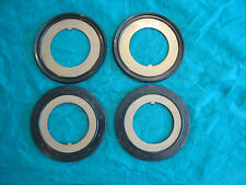 M35  M35A2  M109  2.5  TON  REAR AXLE OUTER SEALS