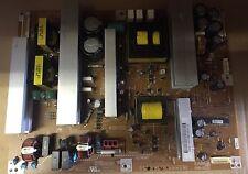 LG TV AL PLASMA ALIMENTAZIONE eay60716801 r1.0 (ref147-148)