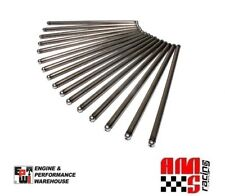 Stock Pushrods Set 1955-1986 Chevrolet SBC 400 350 327 307 305 283 267 265 262