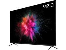 VIZIO M-Series M658-G1 65-inch 4K UHD LED Smart TV - 3840 x 2160 - Clear Action