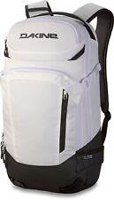 Dakine HELI PRO 20L Mens Backpack Bag Bright White NEW Sample