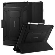 """Spigen Rugged Armor """"Pro"""" Back Case Schutzhülle für iPad Pro 10.2 / 2019"""