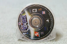 The Bigs 2 (DISC ONLY) PSP - FREE POST *