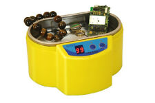 Ultrasonic Cleaner for Electronic Accessories Jewellery and Coin BRAND NEW