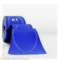 KT Tape Pro Synthetic Kinesiology Elastic Sports Tape Pain Relief and Support