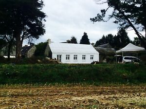 France House & buildings for sale Grab a Bargain