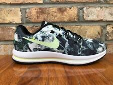 Mens Nike Shoes 883278-001 Multi-Color Brand New Size 10