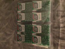 SPEARMINT TIC TAC PACK FROM UNOPENED 24 PACK BOX CASE FRESH NOT SPEARMINT TWIST