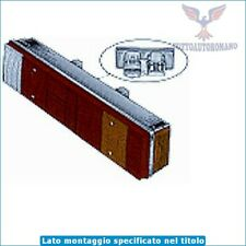 FANALE FANALINO STOP POSTERIORE DESTRO DX VOLVO TRUCK FH 02/>07-500320