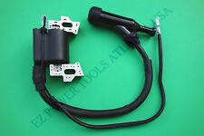 Generac Pressure Washer 6598 6599 3100PSI 2.7GPM Ignition Coil Module Assembly