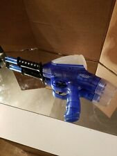 Blade Brass Eagles Paintball Marker (Pre-Owned)