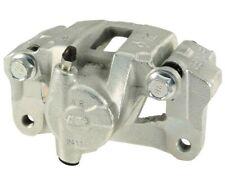 For Toyota Genuine Disc Brake Caliper Rear Right 4773035170