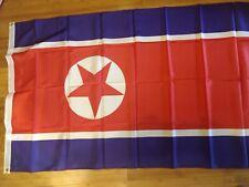 New listing 3 x 5 Korean Flag Screen Print